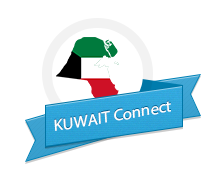 kuwait connect