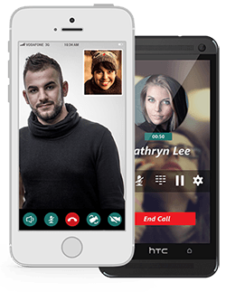 GULFSIP - Enjoy Free International calls using GULFSIP VoIP services