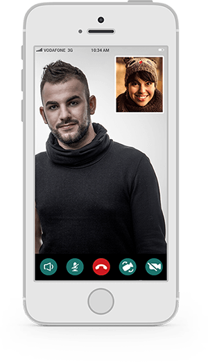 GULFSIP - Enjoy Free International calls using GULFSIP VoIP